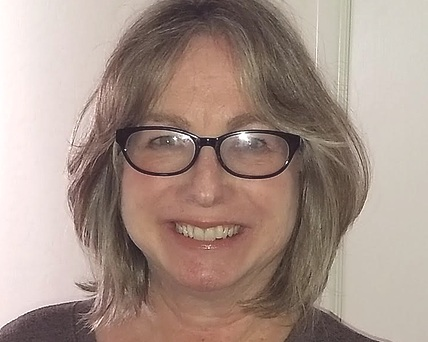 Nurse Judy KivowitzNewborn Care + Parenting Support - Judy Kivowitz (AKA Nurse Judy) has worked as a pediatric nurse since 1981. Many local families know her as the beloved