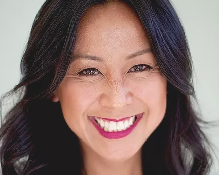 Dr. Charisse Balance - Charisse specializes in treating the pelvic floor and chronic pain.In 2004, Dr Charisse obtained her B.S. in Exercise Physiology with a Minor in Psychology from UC Davis. She continued on to the Azusa Pacific University and graduated with a Doctorate in Physical Therapy in 2009. After obtaining her doctorate, she began to focus her attention to yoga. Charisse obtained her yoga certification RYT-200 in 2015. With this training, she was introduced to the physiological benefits of the quiet, restful, supported practice of restorative yoga.