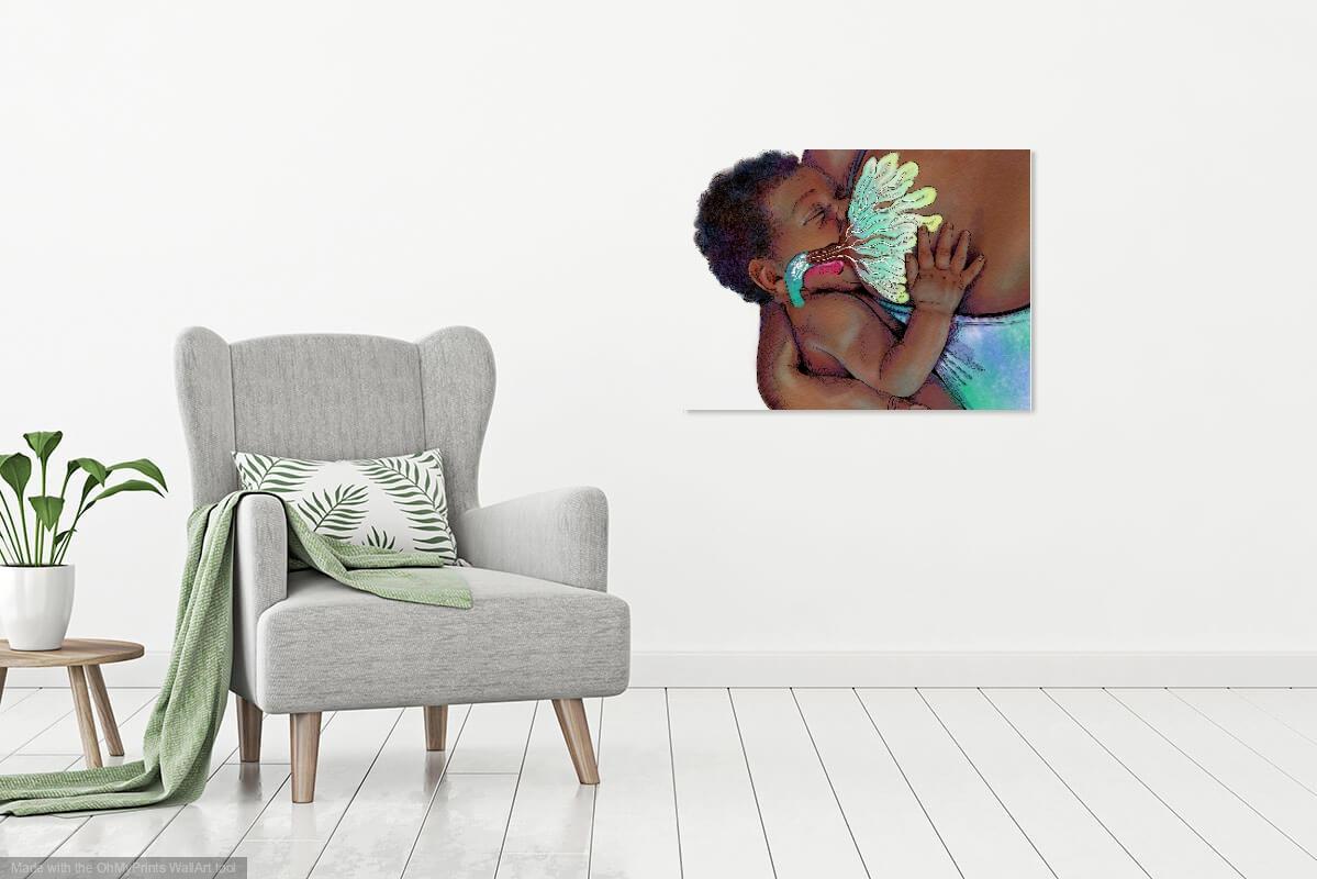 Print in a room 4.jpg