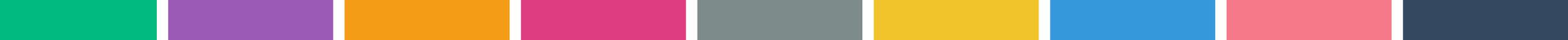 Color Blocks Header Bar Banner Image.jpg