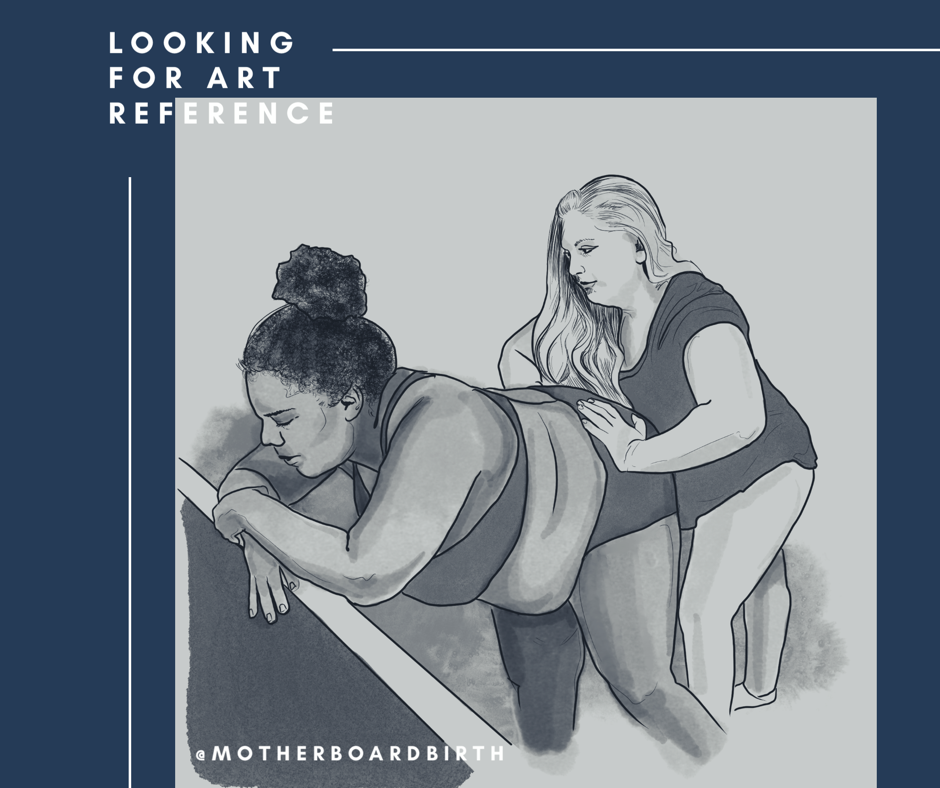CALL FOR SUBMISSIONS - We are looking for photos to use as reference for educational illustrations we are creating.We are especially looking for:- People of color- Different kinds of families and support structures (queer families, surrogates, adoption, etc.)- Visibly disabled people- People of sizeThese illustrations may or may not end up looking like the people in the photograph.THANK YOU!