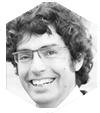 JAVIER CEBRIÁN MONEREO   CEO & FOUNDER