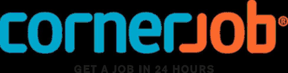 Job Matching Platform