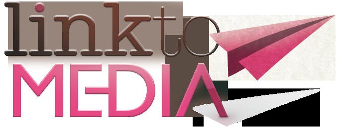 Internet Media Company