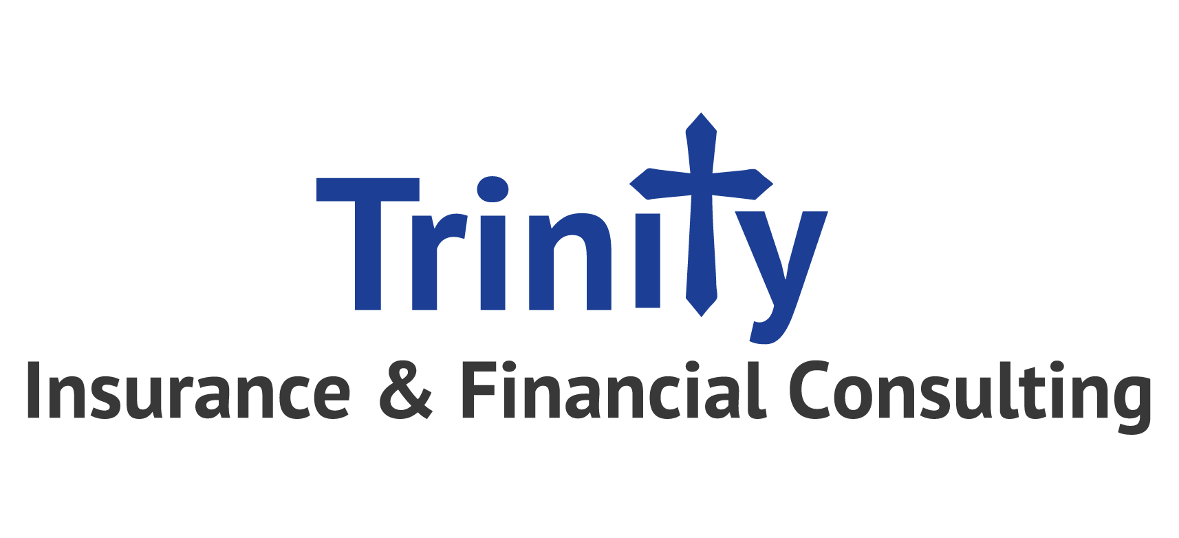trinity-logo-color-RGB-web_md.png