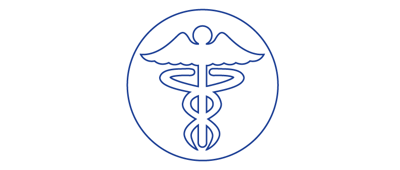 health-icon2.png