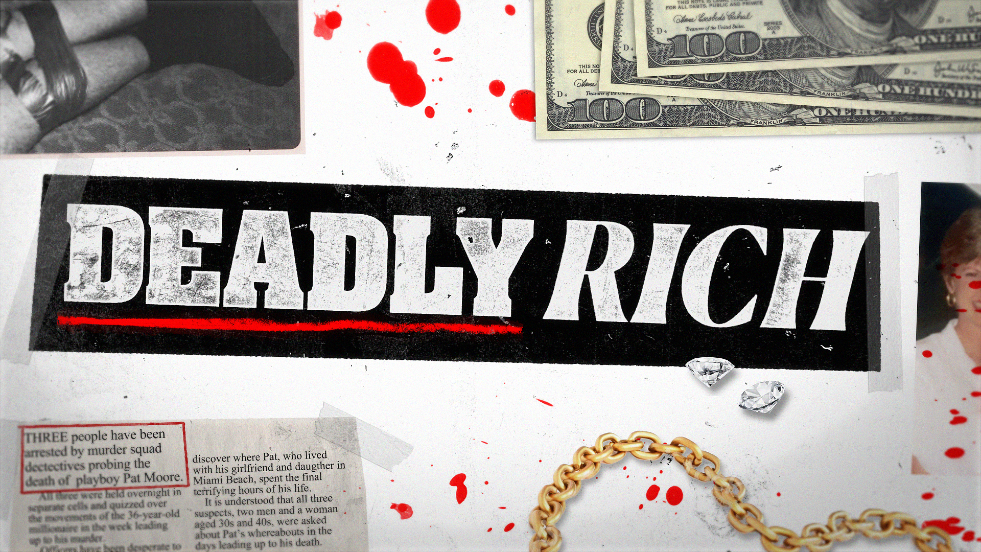 Deadly_Collage_04.jpg