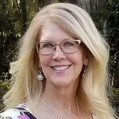 Barbie Mathis, Artist and Instructor