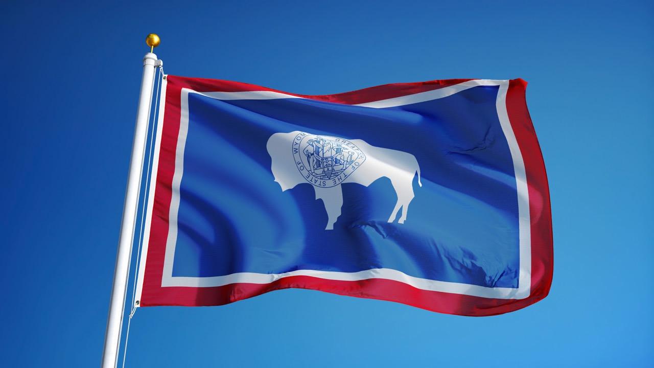 WyomingFlag.jpg