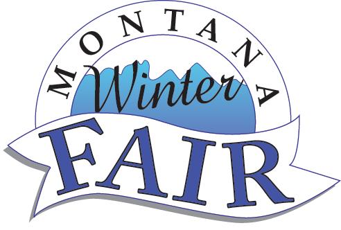 winter-1-logo.png