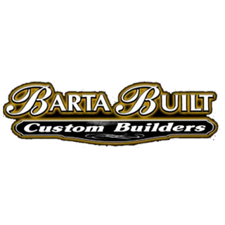 BartaBuiltlogo320sq.png