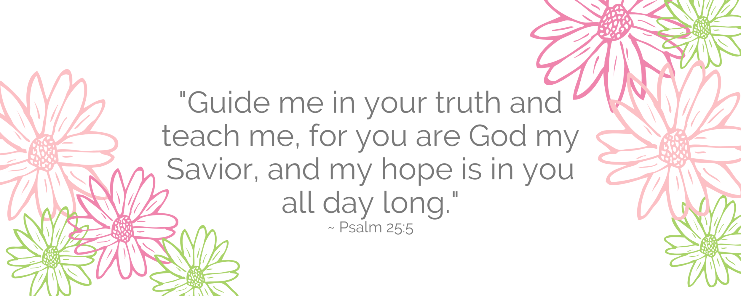 Sue Banner Website Scripture (1).png