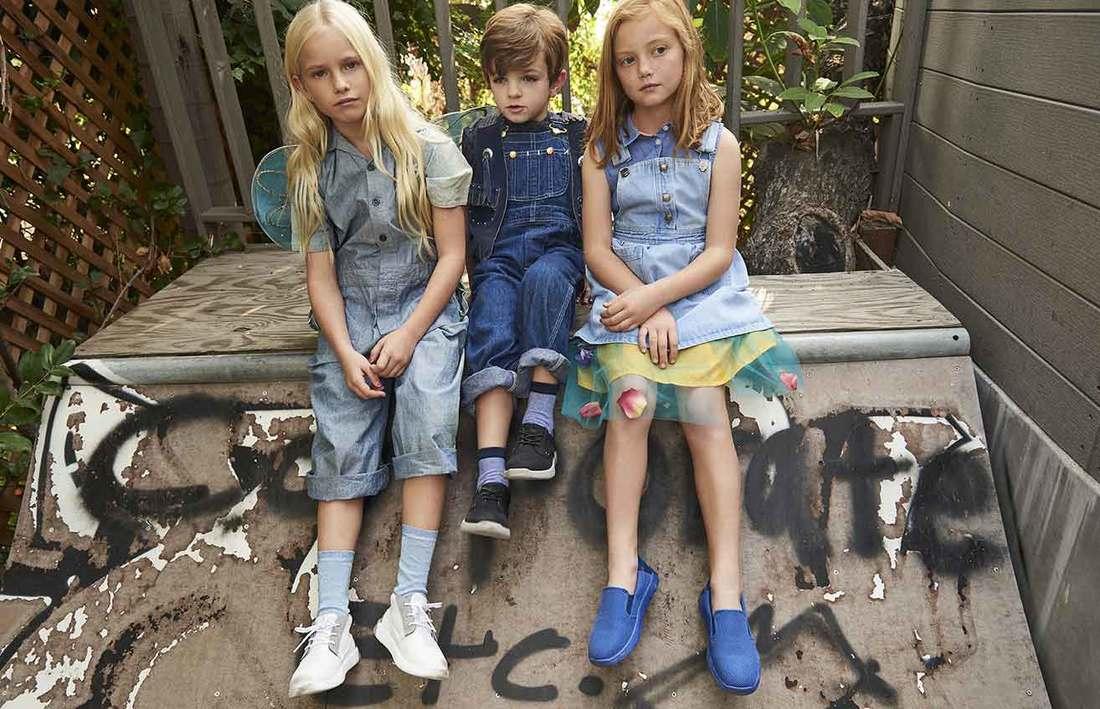 s17-feb-home-kids-02-08_orig.jpg
