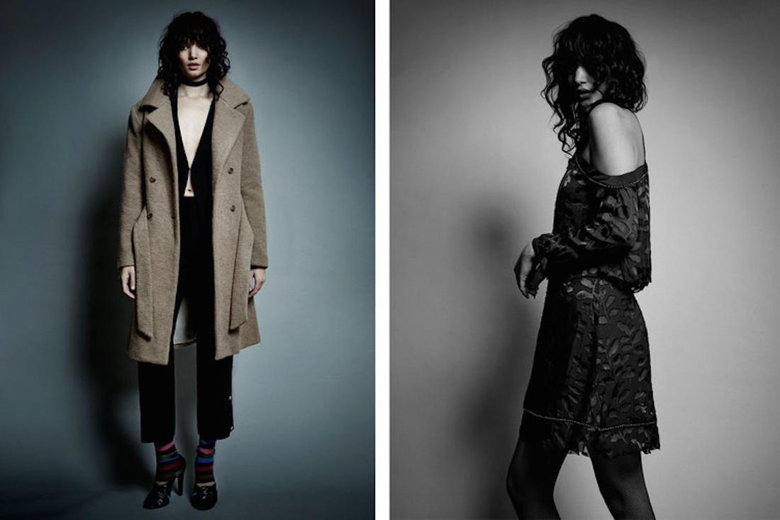 mike-gonzalez-photography-fashion-beauty-emory-1_orig.jpg