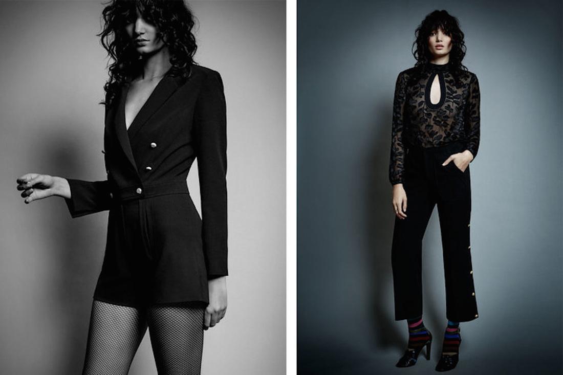 mike-gonzalez-photography-fashion-beauty-emory-2_orig.jpg