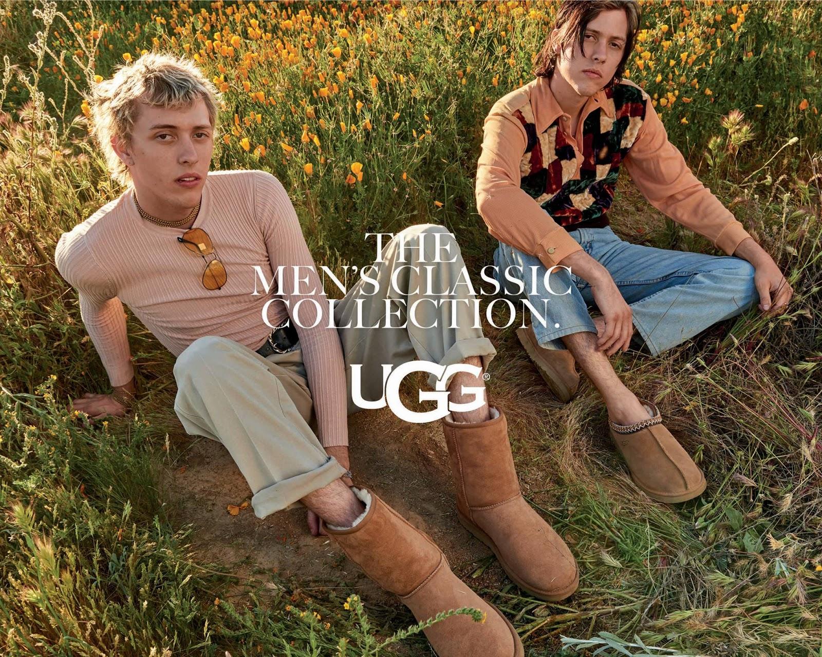 ugg-spring-summer-2018-3.jpg