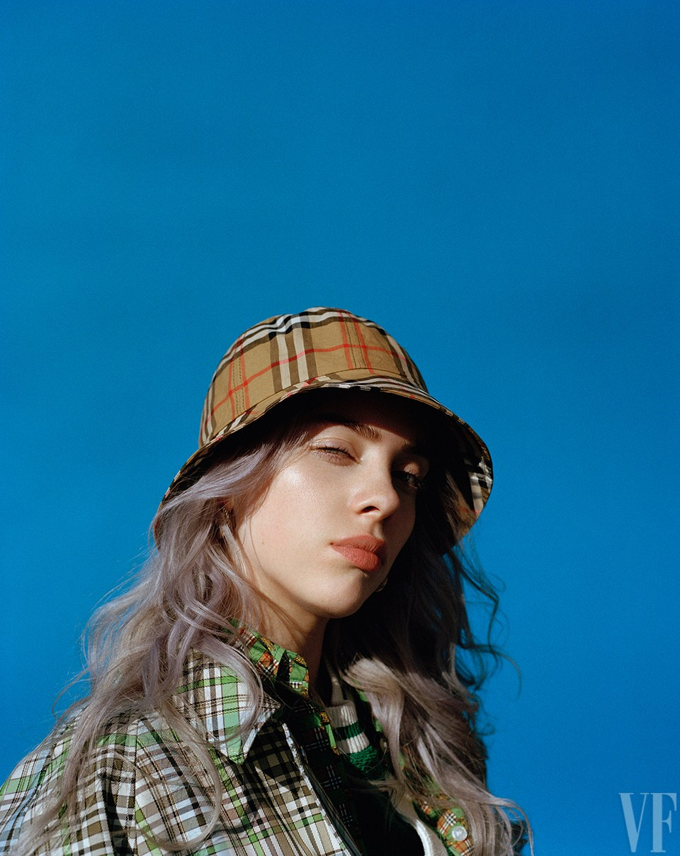 MAG-0618-Summer-Issue-Billie-Eilish-Extra-01.jpg
