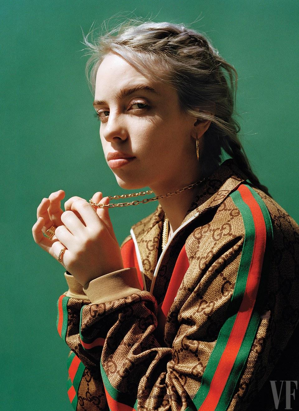 l-MAG-0618-Summer-Issue-Vanities-Billie-Eilish-1.jpg