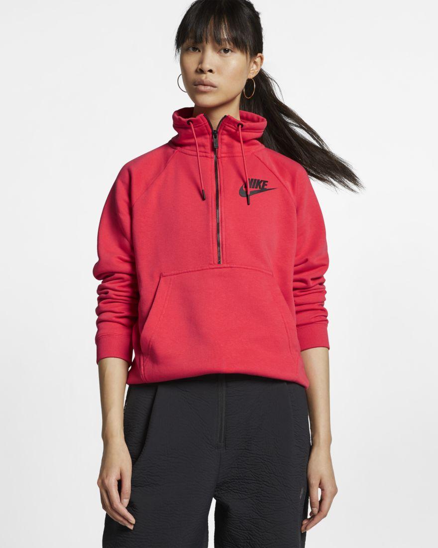 sportswear-rally-womens-long-sleeve-1-2-zip-top-CmqBP2-1.jpg