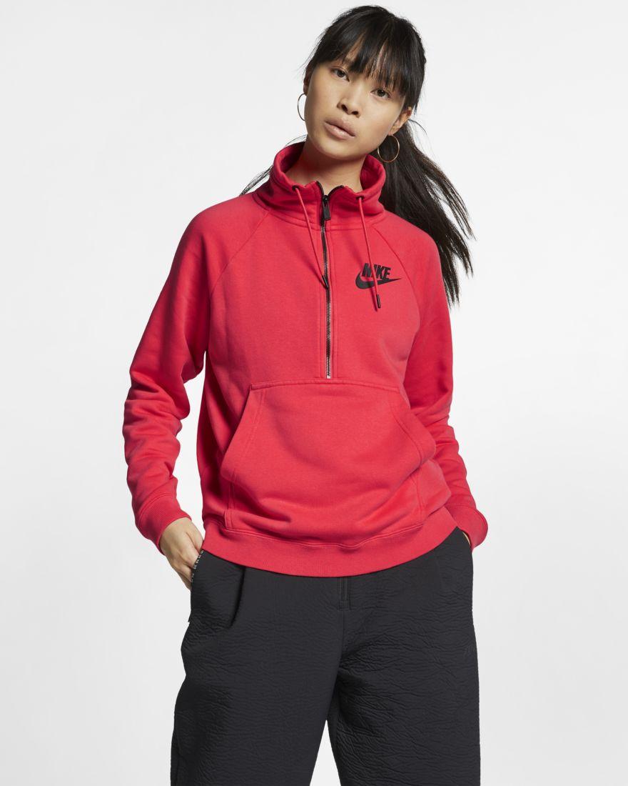 sportswear-rally-womens-long-sleeve-1-2-zip-top-CmqBP2-2.jpg