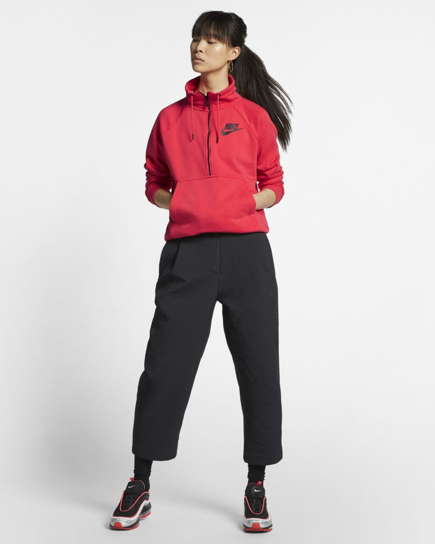 sportswear-rally-womens-long-sleeve-1-2-zip-top-CmqBP2.jpg