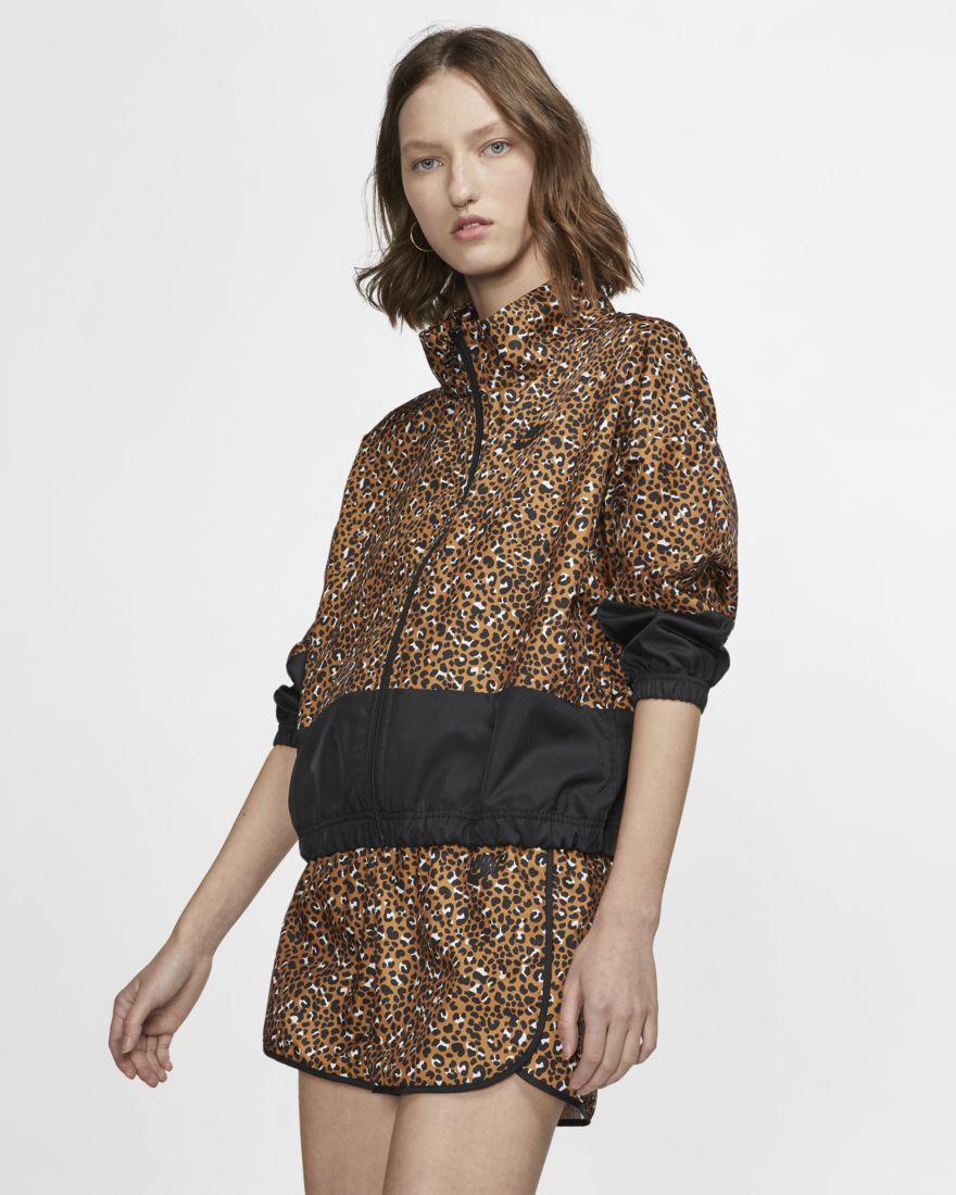 sportswear-womens-woven-jacket-1qLNWq.jpg