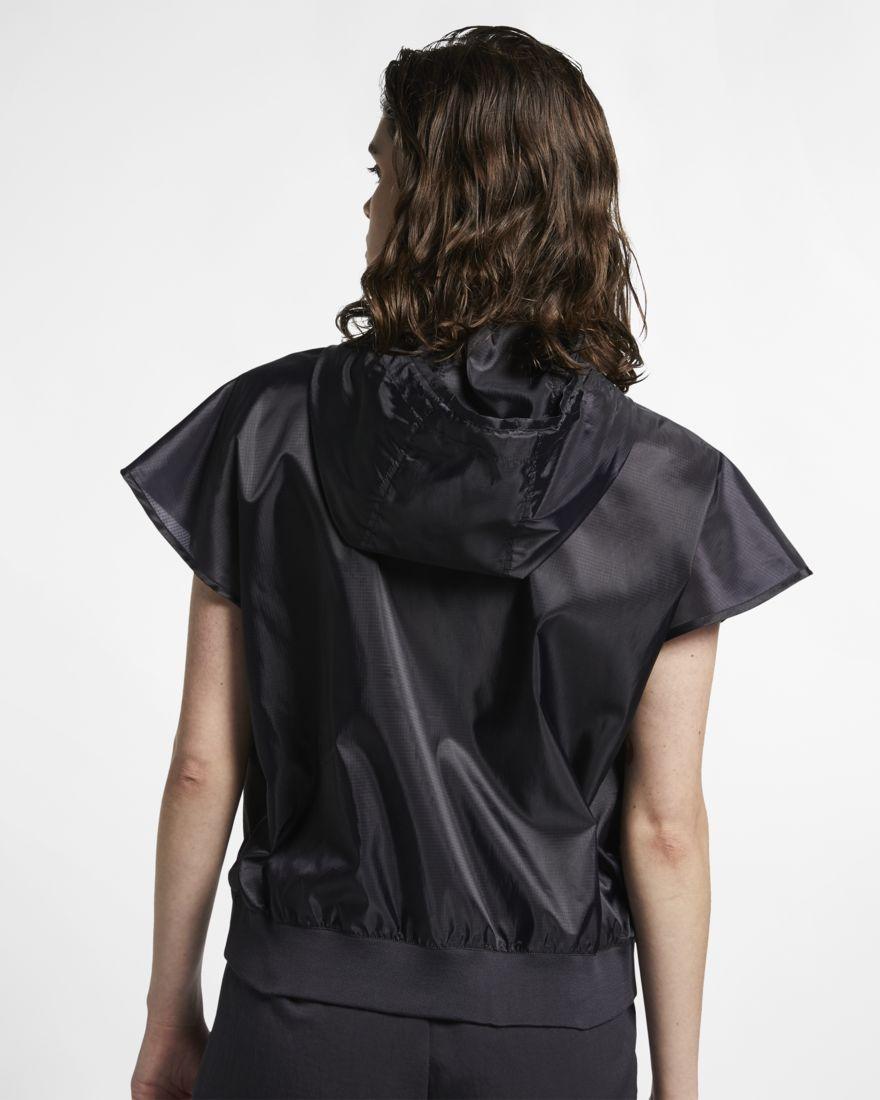sportswear-tech-pack-womens-vest-46wTcR-1.jpg