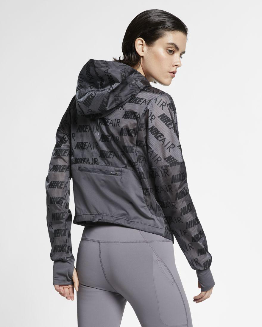 air-womens-hooded-running-jacket-hTFb4m-1.jpg