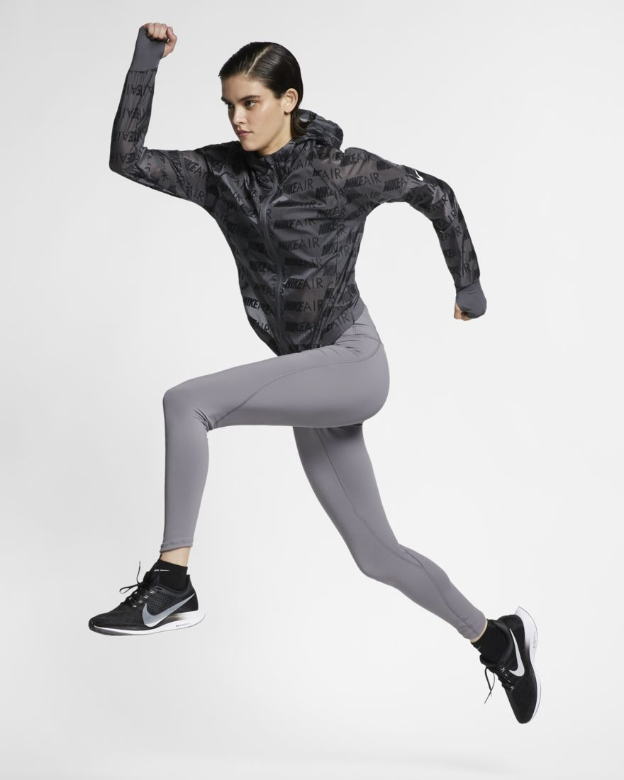 air-womens-hooded-running-jacket-hTFb4m-2.jpg