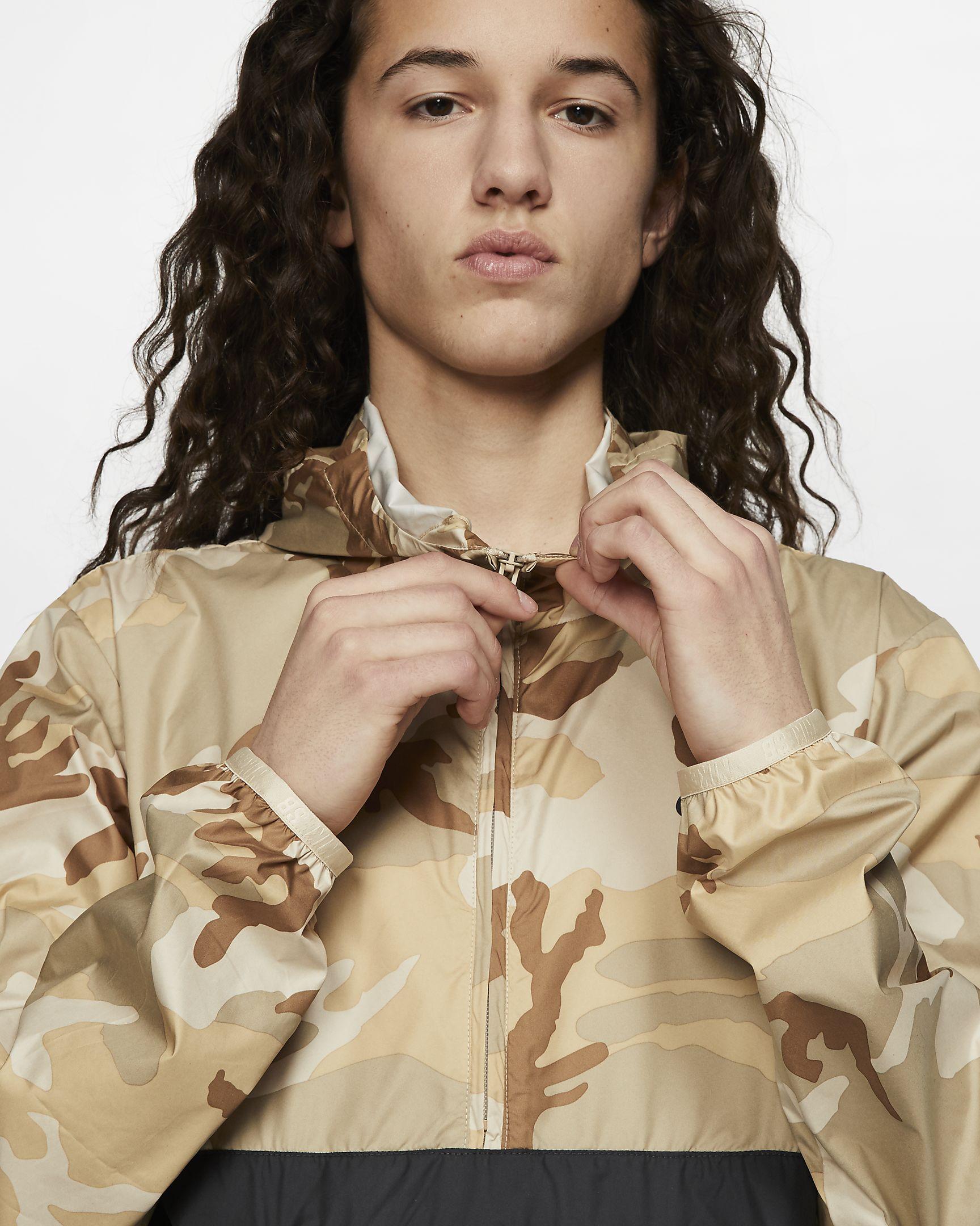 sb-mens-camo-skate-anorak-jacket-wRC6s7-6.jpg
