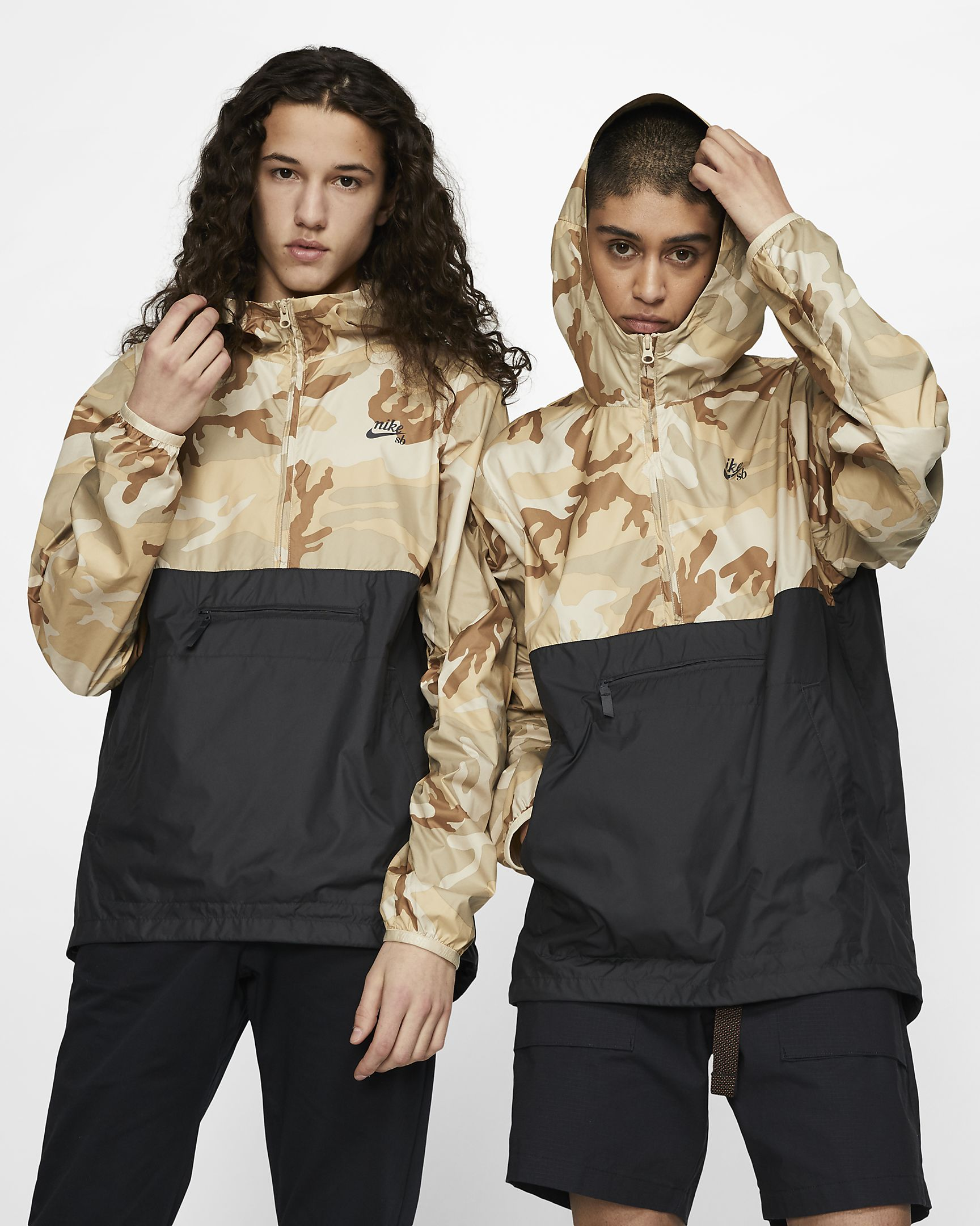 sb-mens-camo-skate-anorak-jacket-wRC6s7-3.jpg