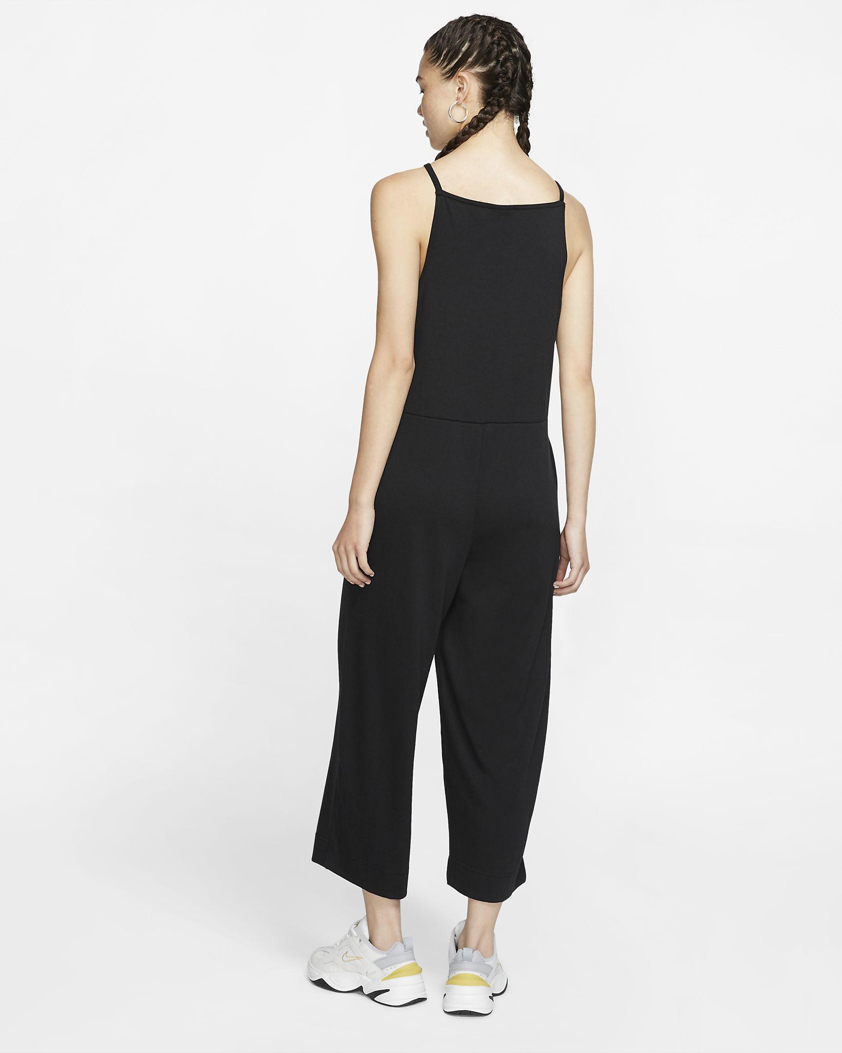 sportswear-womens-jersey-jumpsuit-z4QDX4-1.jpg