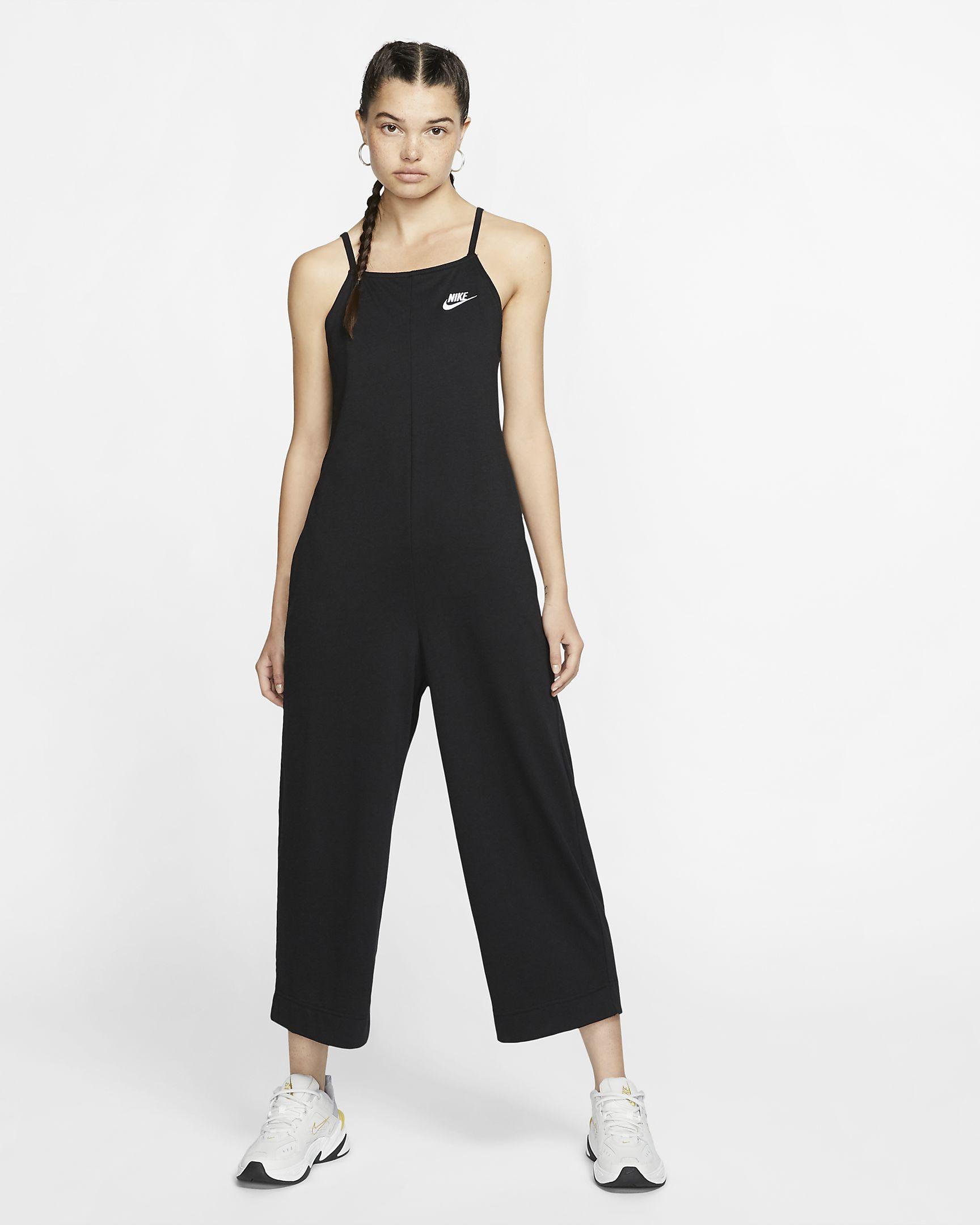sportswear-womens-jersey-jumpsuit-z4QDX4-2.jpg