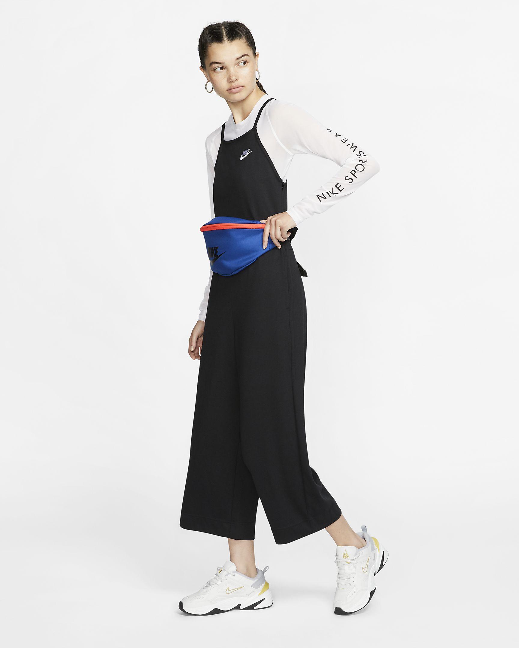 sportswear-womens-jersey-jumpsuit-z4QDX4.jpg