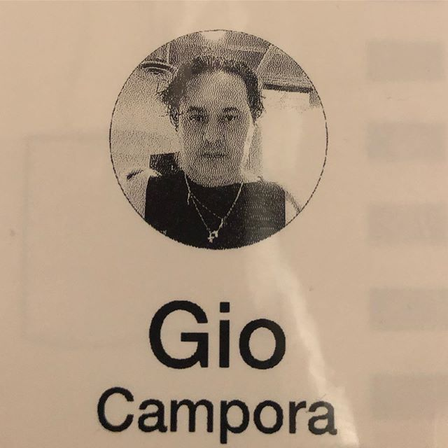 Today Secret Client & Location #hairbygiocampora . . . . . . . . . #inspiration  #model #stylist #freelancehairstylist #hairdresser #redcarpet #photography #TWGartists #fashionphotography #celebrity #famous #trend #fbf #fashionblogger #lovemyjob