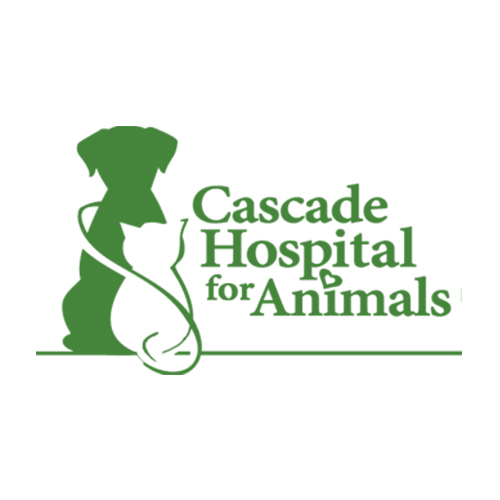 CascadeAnimalHospital.jpg