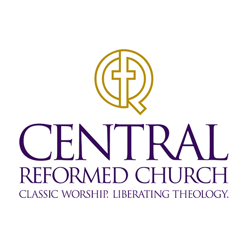 CentralReformedChurch-partner.jpg