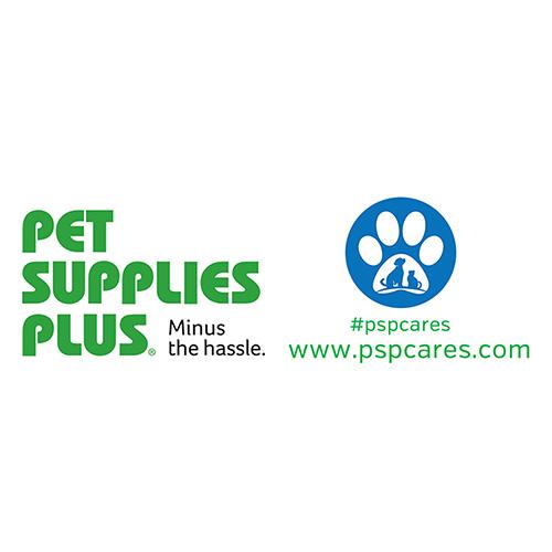 PetSuppliesPlus.jpg