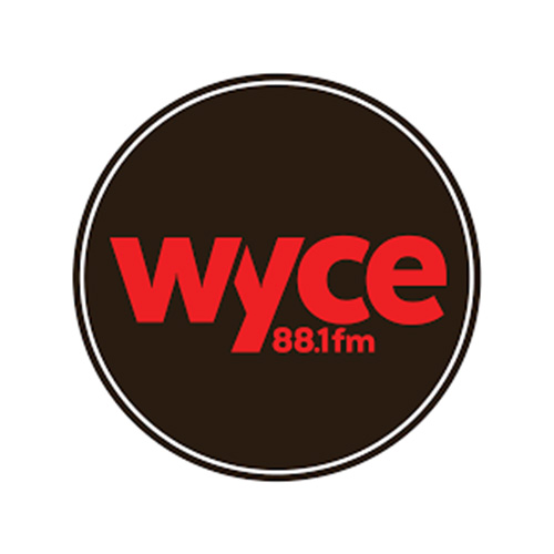 WyceRadio.jpg