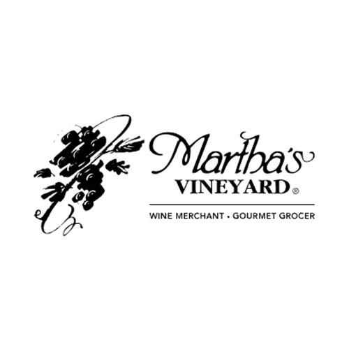 MarthasVineyard.jpg