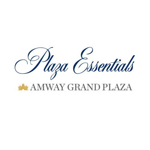 PlazaEssentials.jpg