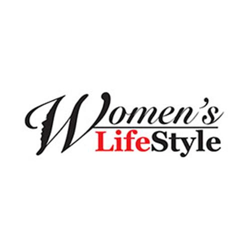 WomensLifestyle.jpg