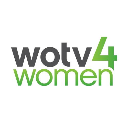 woTV4women.jpg