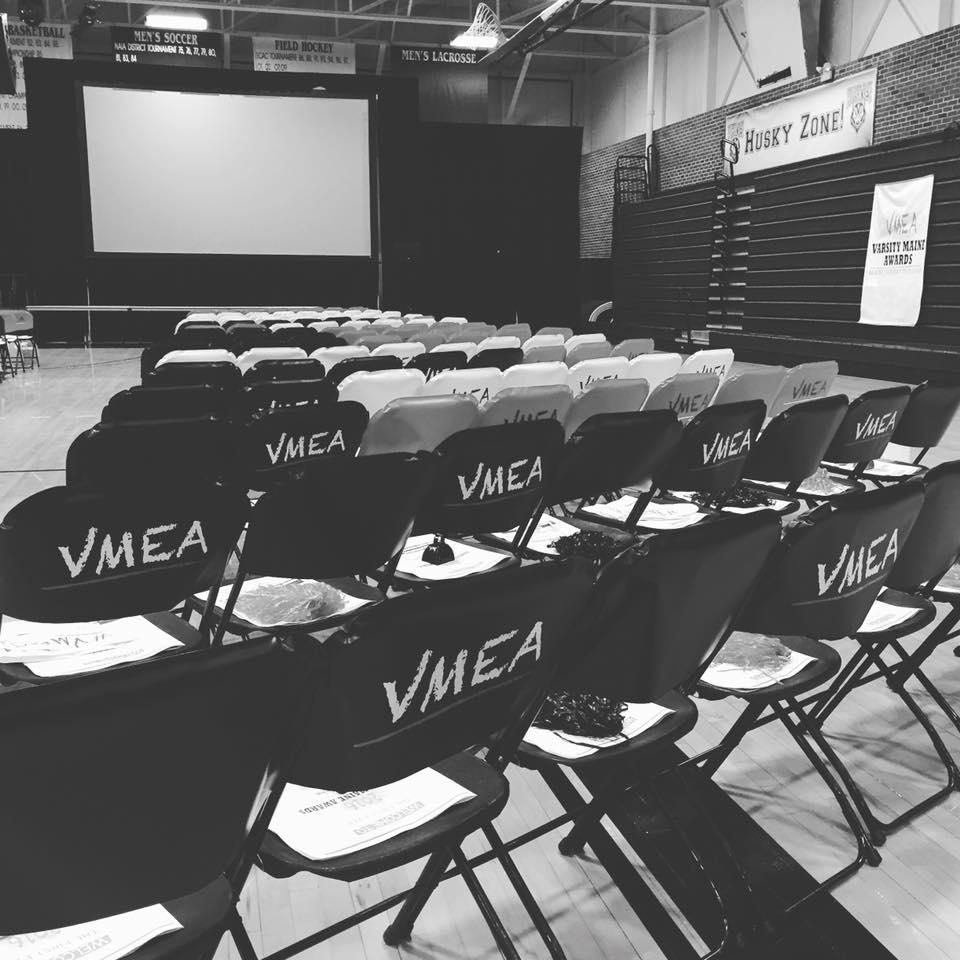 2017 Varsity Maine Awards