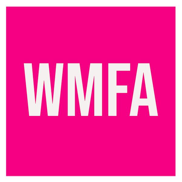 WMFA_logo.png