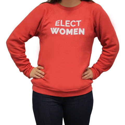 Elect-Women-Sweatshirt-Store_Ironed_large.png