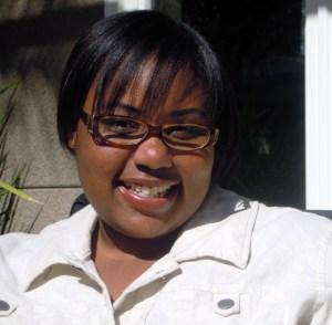 Tiara Simmons Mercius, J.D.jpg