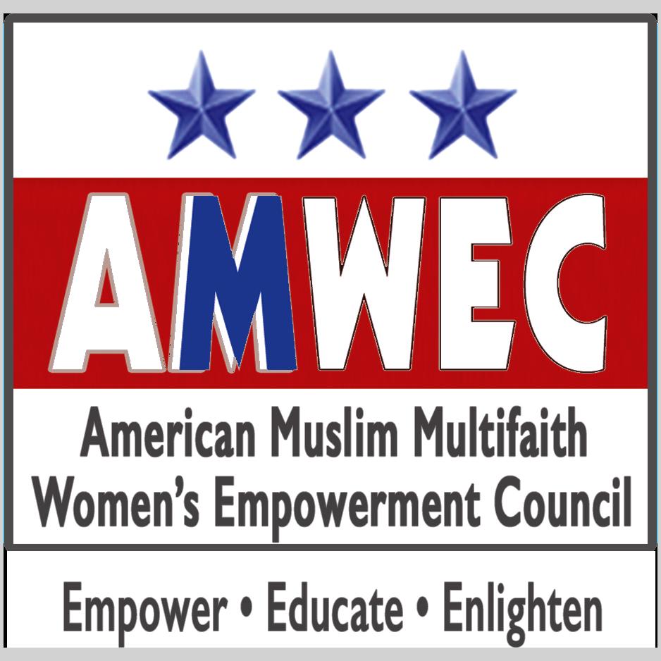 AMMWEC.png