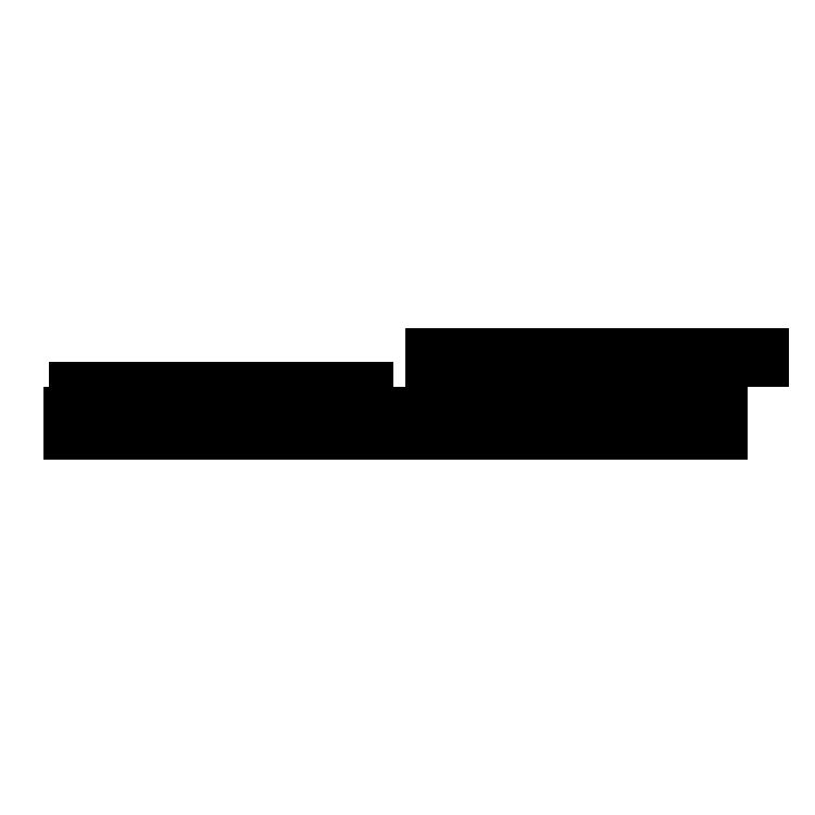 Crunchetlogoblack_SQ.png