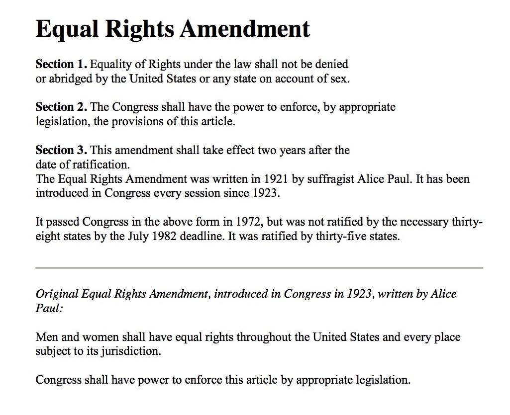 Equal-Rights-Amendment 1.jpg